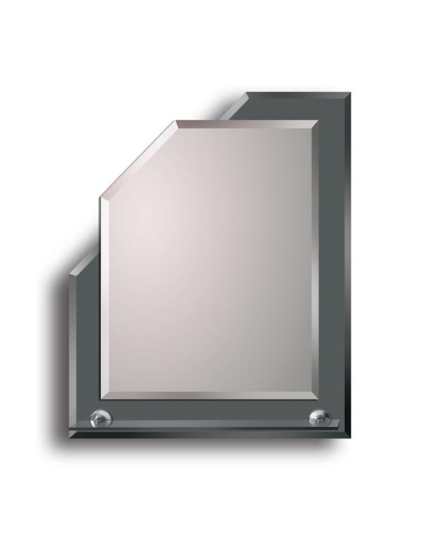 miroir vito miroir pour toi