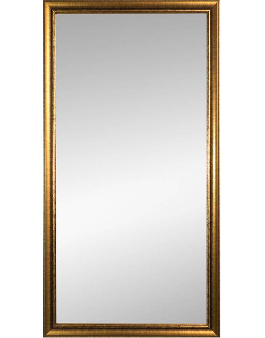miroir encadr r01 miroir pour toi