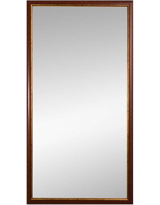 miroir encadr r03 miroir pour toi