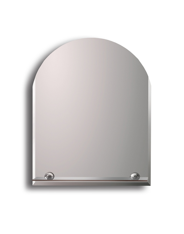 Miroir ada 2 miroir pour toi for Miroir chauffant prix