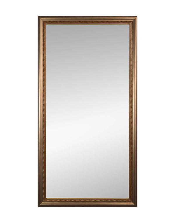 miroir encadr r08 miroir pour toi