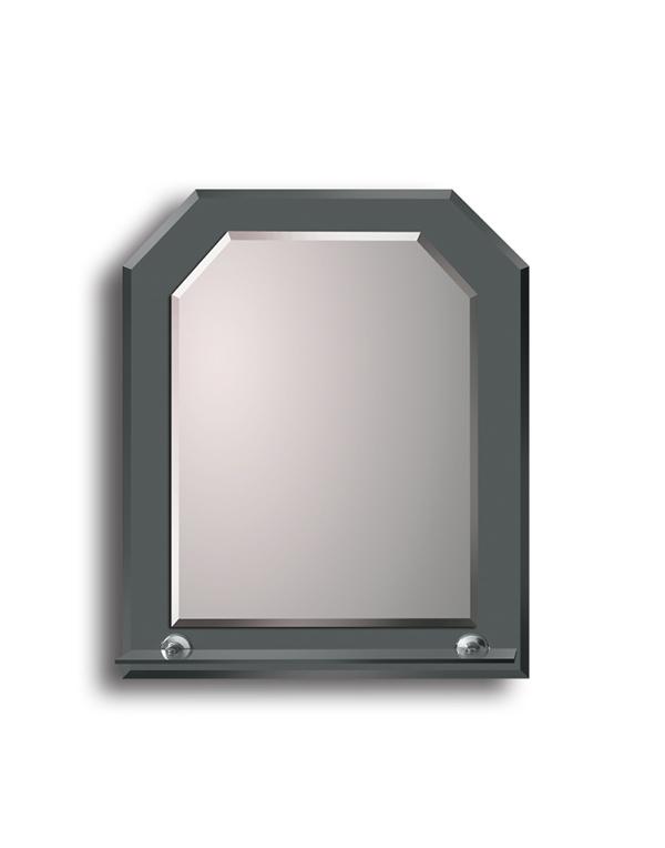 miroir rubin 1 miroir pour toi