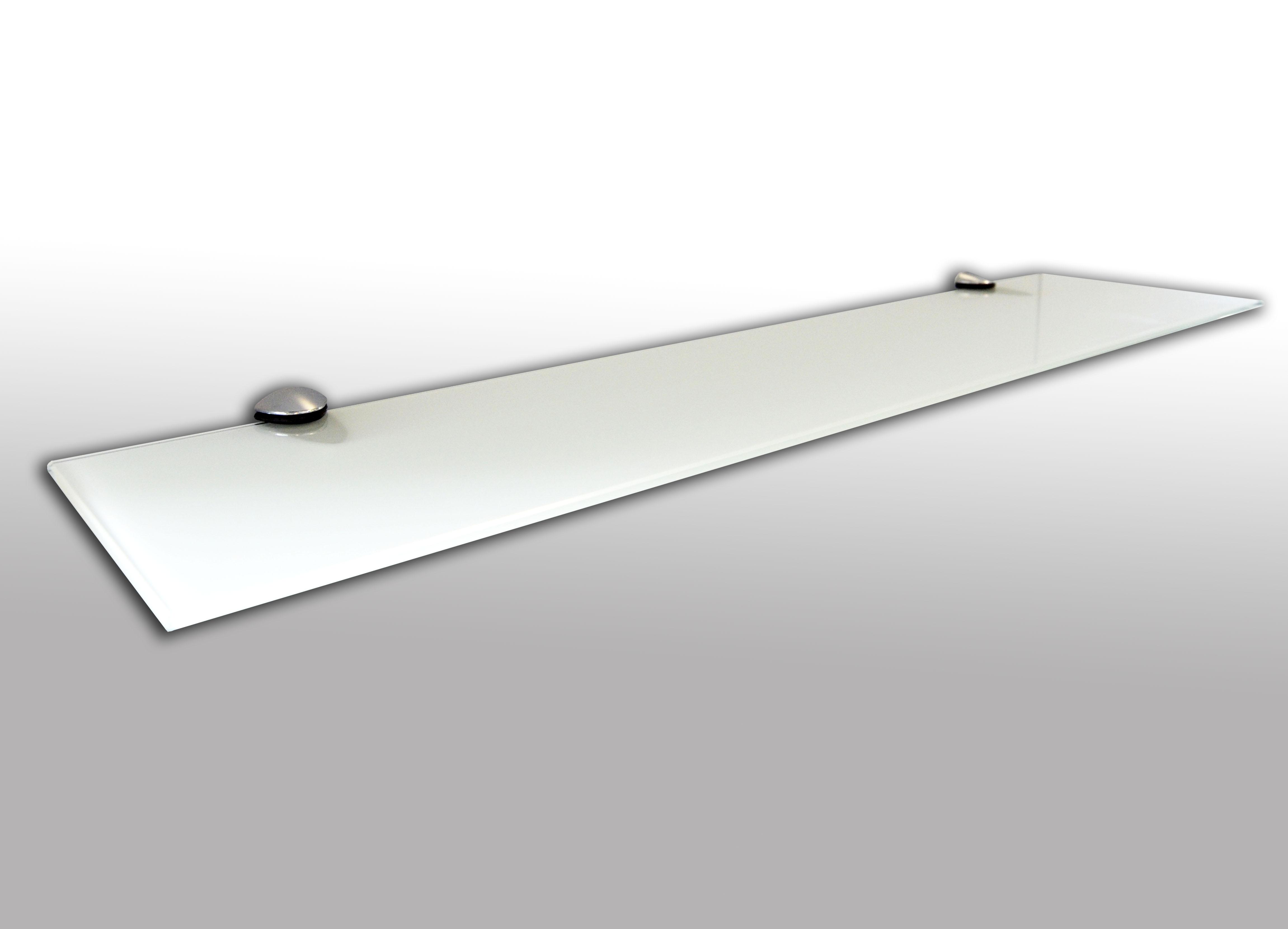 etag re en verre tremp d poli miroir pour toi. Black Bedroom Furniture Sets. Home Design Ideas